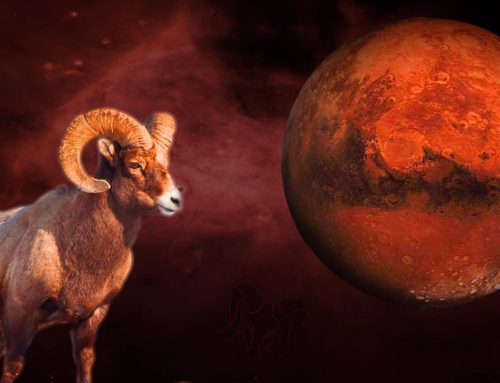 Weekly Horoscopes Aries: May 27 – June 2, 2019 | Ruling Planets