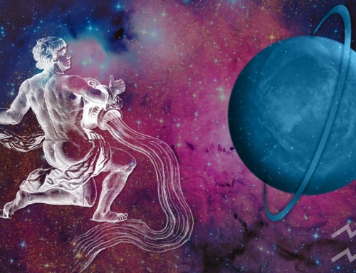 Weekly Horoscope Pisces: June 17 – June 23, 2019 | Ruling Planets
