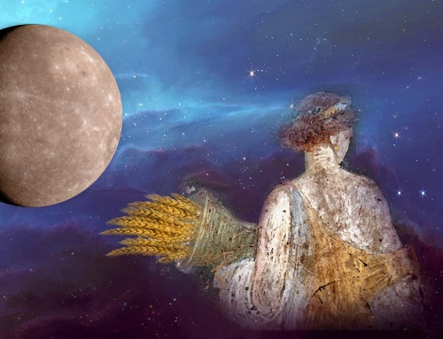 Aquarius Weekly Horoscope: August 12 – August 18, 2019 | Ruling Planets