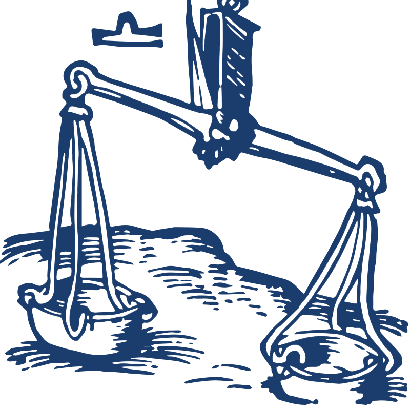 Libra: Wednesday, March 6, 2019 | Ruling Planets