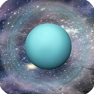 Find Your Ruling Planet | Astrology | Daily Horoscope