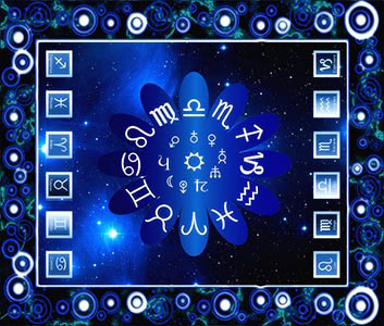 August 3-10, 2019 | Lifelong Learning Beginning Astrology